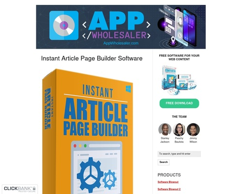 Software And Apps Wholesaler – Software Products @ Wholesale Price